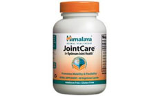 JointCare®