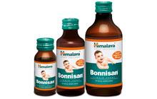generic brand viagra best price
